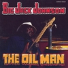 Cover of the album The Oil Man