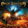 Cover of the album Savage Requiem