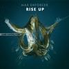 Couverture du titre Rise Up (Rebirth Anthem 2015)