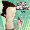 Cover of the album Nerf Herder IV