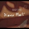 Cover of the album Diario Mali