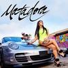 Couverture de l'album Matadora - Single