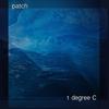 Cover of the album 1 Degree C