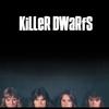 Cover of the album Killer Dwarfs