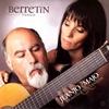 Cover of the album Berretín