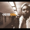 Cover of the album Oumou