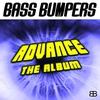 Cover of the album Advance