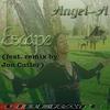 Cover of the album Escape (Jon Cutler Remixes) - Single