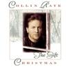 Couverture de l'album Christmas: The Gift
