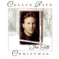 Cover of the track Christmas: The Gift