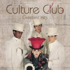 Couverture de l'album Culture Club: Greatest Hits