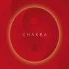 Couverture de l'album Chakra