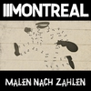 Cover of the album Malen nach Zahlen