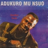 Cover of the album Adukuro Mu Nsuo