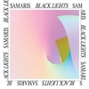 Couverture de l'album Black Lights