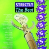 Cover of the album Strictly the Best Vol. 5