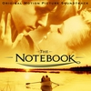 Cover of the album The Notebook (Original Motion Picture Soundtrack)