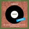 Couverture de l'album Capriolen (Original Aufnahmen 1937)