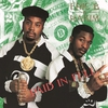 Cover of the album Paid In Full (Expanded)
