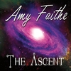 Cover of the album The Ascent