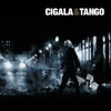 Cover of the album Cigala & Tango (Deluxe Edition)