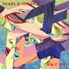Cover of the album Y & Y EP