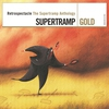 Cover of the album Gold: Retrospectacle - The Supertramp Anthology