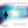 Couverture de l'album Spiritual Fitness