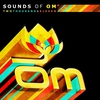 Cover of the album Sounds of Om 2011