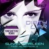 Cover of the album Dirty Liar (Toneshifterz Remix) [feat. Alisa Fedele] [Remixes] - Single