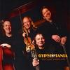 Cover of the album Gypsy Mania