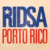 Cover of the track Porto Rico