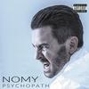 Couverture de l'album Psychopath