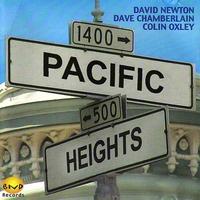 Couverture du titre Pacific Heights