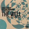 Couverture du titre The Well (feat. Ahmad Larnes)