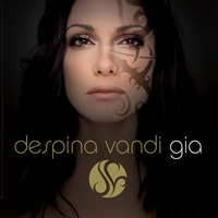 Cover of the track Gia