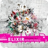 Couverture de l'album Elixir - Single