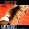 Couverture de l'album Sonja Bishop Sings Raimonds Pauls