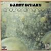 Couverture de l'album Another Dimension