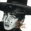 Cover of the album Passé le Rio Grande