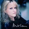 Cover of the album Miriam