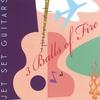 Couverture de l'album Jet Set Guitars