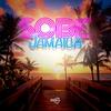 Couverture de l'album Jamaica - Single