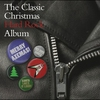 Cover of the album The Classic Christmas Hard Rock Album
