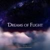 Couverture de l'album Dreams of Flight - EP