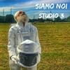 Cover of the album Siamo noi - Single