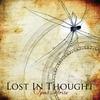 Cover of the album Opus Arise