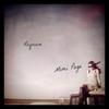 Couverture de l'album Requiem - EP