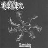 Couverture de l'album Rattenkoning