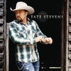 Couverture de l'album Tate Stevens